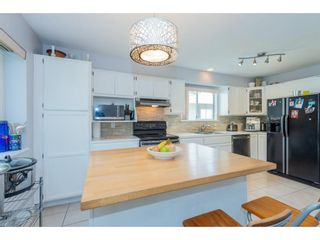 Photo 13: 3980 FRAMES Place in North Vancouver: Indian River House for sale : MLS®# R2578659