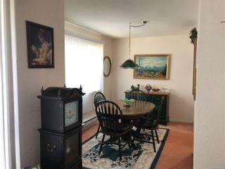 Photo 5: 268 Alpine View Rd in : NI Tahsis/Zeballos House for sale (North Island)  : MLS®# 872393