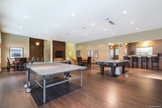 """Photo 20: 105 9299 TOMICKI Avenue in Richmond: West Cambie Condo for sale in """"MERIDIAN GATE"""" : MLS®# R2341137"""