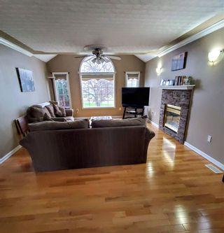 "Photo 16: 2831 BERNARD Road in Prince George: St. Lawrence Heights House for sale in ""ST. LAWRENCE HEIGHTS"" (PG City South (Zone 74))  : MLS®# R2515010"
