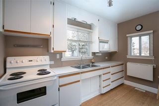 Photo 4: 1719 16 Street: Didsbury Detached for sale : MLS®# A1088945