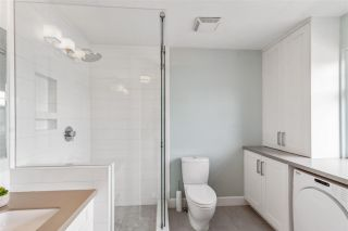 Photo 14: 2 355 W 15TH Avenue in Vancouver: Mount Pleasant VW Townhouse for sale (Vancouver West)  : MLS®# R2574340
