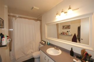 """Photo 8: 315 350 E 2ND Avenue in Vancouver: Mount Pleasant VE Condo for sale in """"MAINSPACE"""" (Vancouver East)  : MLS®# R2279640"""