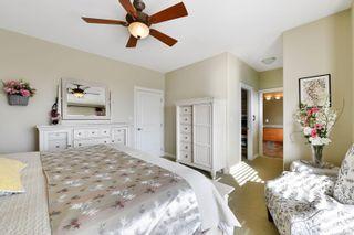 Photo 30: 4578 Gordon Point Dr in Saanich: SE Gordon Head House for sale (Saanich East)  : MLS®# 884418