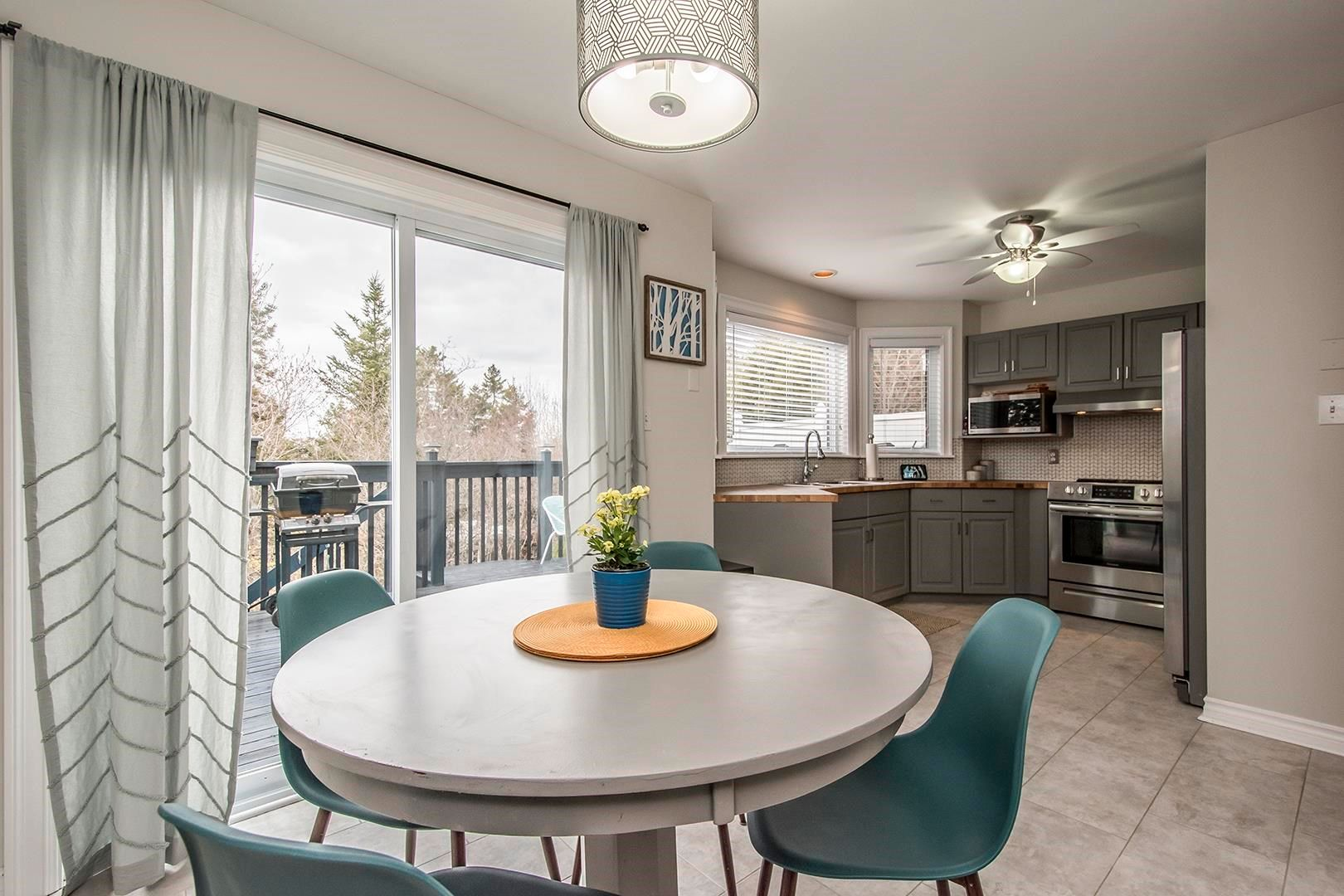 Photo 11: Photos: 64 Roy Crescent in Bedford: 20-Bedford Residential for sale (Halifax-Dartmouth)  : MLS®# 202110846