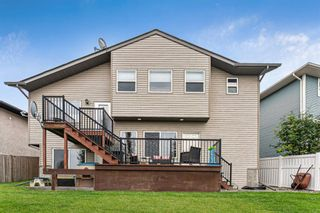 Photo 34: 1020 HIGHLAND GREEN Drive NW: High River Detached for sale : MLS®# A1017945