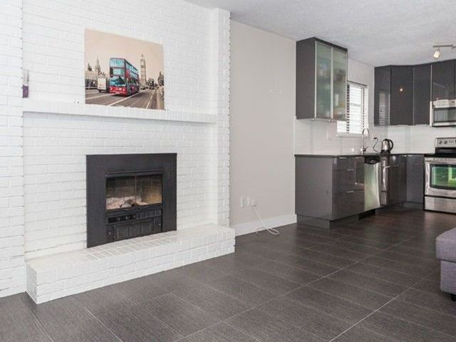 Photo 13: Photos: 4260 VENABLES ST in Burnaby: Willingdon Heights House for sale (Burnaby North)  : MLS®# V1126762
