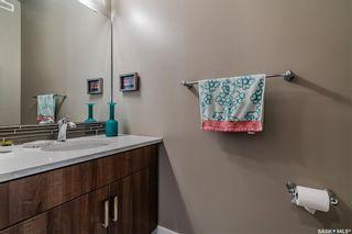 Photo 23: 7 315 Ledingham Drive in Saskatoon: Rosewood Residential for sale : MLS®# SK866725