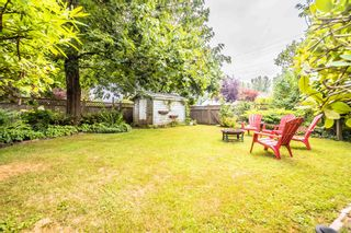 """Photo 29: 20854 95A Avenue in Langley: Walnut Grove House for sale in """"Walnut Grove"""" : MLS®# R2600712"""