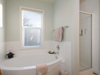Photo 14: 1065 Redfern St in : Vi Fairfield East House for sale (Victoria)  : MLS®# 861808