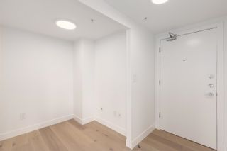 """Photo 16: 1406 1723 ALBERNI Street in Vancouver: West End VW Condo for sale in """"The Park"""" (Vancouver West)  : MLS®# R2625151"""