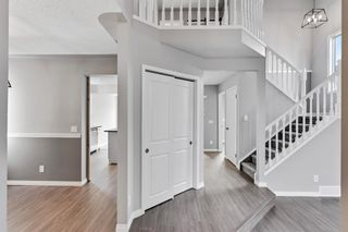 Photo 2: 19 Shawinigan Way SW in Calgary: Shawnessy Detached for sale : MLS®# A1088622