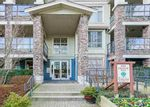 """Main Photo: 106 290 FRANCIS Way in New Westminster: Fraserview NW Condo for sale in """"THE GROVE"""" : MLS®# R2561752"""