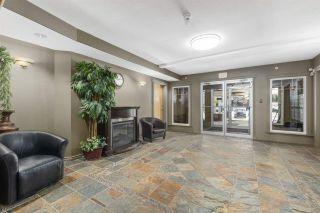 Photo 20: 3112 901-16 Street: Cold Lake Condo for sale : MLS®# E4226421