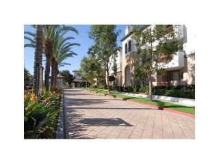 Photo 7: MISSION VALLEY Condo for sale : 2 bedrooms : 2182 Gill Village Way #604 in San Diego