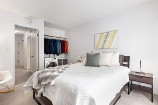Photo 14: 205 330 7th Avenue in : Mount Pleasant VE Condo for sale (Vancouver East)  : MLS®# R2560485