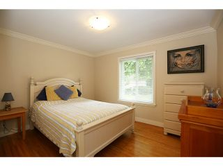 Photo 11: 7076 FIELDING Court in Burnaby: Government Road House for sale (Burnaby North)  : MLS®# V1030816