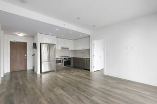 Photo 4: 705 8580 RIVER DISTRICT CROSSING STREET in Vancouver: South Marine Condo for sale (Vancouver East)  : MLS®# R2454645