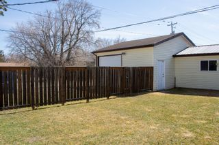 Photo 6: 642 1st Street NW in Portage la Prairie: House for sale : MLS®# 202108191