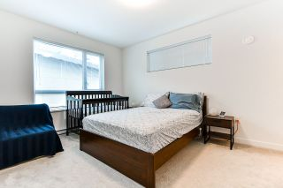 "Photo 14: 201 10581 140 Street in Surrey: Whalley Condo for sale in ""HQ - Thrive"" (North Surrey)  : MLS®# R2519695"