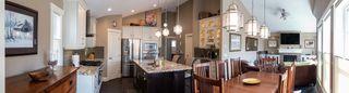 Photo 5: 5421 BONAVENTURE Avenue in Edmonton: Zone 27 House for sale : MLS®# E4239798