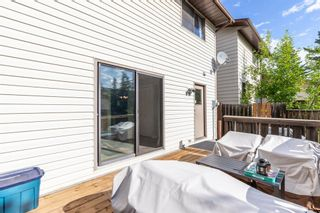 Photo 37: 28 EDGEFORD Road NW in Calgary: Edgemont Detached for sale : MLS®# A1023465