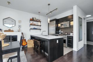 Photo 6: 506 3333 MAIN Street in Vancouver: Main Condo for sale (Vancouver East)  : MLS®# R2617008
