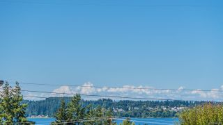 Photo 17: 3868 Royston Rd in Royston: CV Courtenay South House for sale (Comox Valley)  : MLS®# 882628