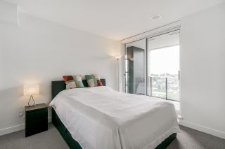 Photo 16: 1002 5470 ORMIDALE STREET in Vancouver: Collingwood VE Condo for sale (Vancouver East)  : MLS®# R2606522