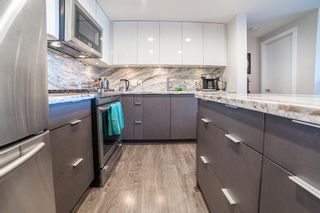 Photo 12: 204 510 6 Avenue in Calgary: Downtown East Village Apartment for sale : MLS®# A1109098