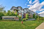 """Main Photo: 301 2960 151 Street in Surrey: King George Corridor Condo for sale in """"SOUTH POINT WALK 2"""" (South Surrey White Rock)  : MLS®# R2581409"""