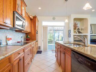 Photo 12: 5751 Norasea Rd in NANAIMO: Na North Nanaimo House for sale (Nanaimo)  : MLS®# 835360