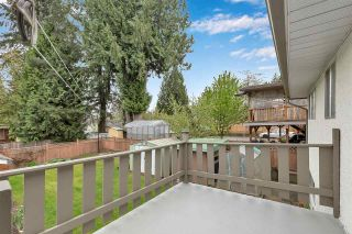 """Photo 27: 10476 155 Street in Surrey: Guildford House for sale in """"EAST GUILDFORD"""" (North Surrey)  : MLS®# R2573518"""