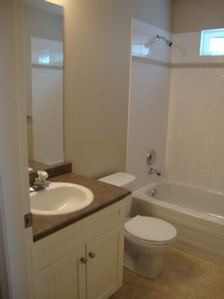 Photo 30: 23640 KANAKA Way in MAPLE RIDGE: Home for sale