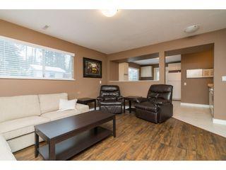 """Photo 12: 22698 KENDRICK Loop in Maple Ridge: East Central House for sale in """"Kendrick Loop"""" : MLS®# R2429797"""