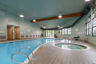 Photo 33: 222 1130 Resort Dr in : PQ Parksville Row/Townhouse for sale (Parksville/Qualicum)  : MLS®# 874476