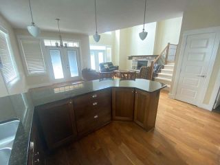Photo 6: 23 3950 EXPRESS POINT ROAD: North Shuswap House for sale (South East)  : MLS®# 162628