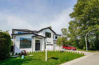 Photo 3: 13507 84A Avenue in Surrey: Queen Mary Park Surrey House for sale : MLS®# R2589558