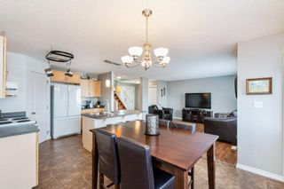 Photo 15: 8810 174 Avenue in Edmonton: Zone 28 House for sale : MLS®# E4241255