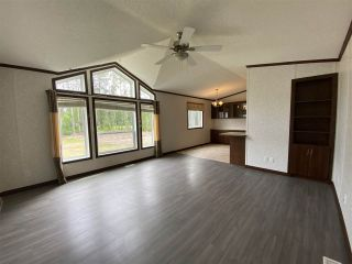 Photo 8: 4905 BETHAM Road in Prince George: North Kelly Manufactured Home for sale (PG City North (Zone 73))  : MLS®# R2470188