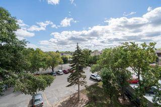 Photo 20: 401 3030 Pembina Highway in Winnipeg: Fort Richmond Condominium for sale (1K)  : MLS®# 202102205
