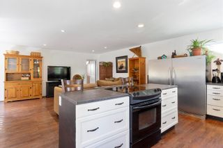 Photo 15: 4942 Ivy Road, in Eagle Bay: House for sale : MLS®# 10240843