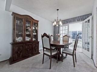 Photo 8: 216 Whitewood Place NE in Calgary: Whitehorn Detached for sale : MLS®# A1116052