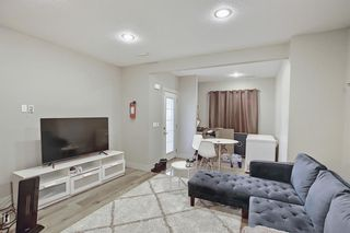Photo 41: 45 Pantego Link NW in Calgary: Panorama Hills Detached for sale : MLS®# A1095229