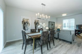 Photo 10: 11 20723 FRASER Highway in Langley: Langley City Townhouse for sale : MLS®# R2377585