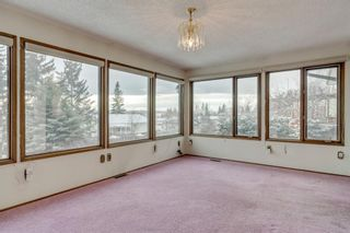 Photo 13: 7719 67 Avenue NW in Calgary: Silver Springs Detached for sale : MLS®# A1013847