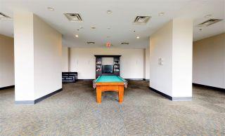 "Photo 24: 3001 1178 HEFFLEY Crescent in Coquitlam: North Coquitlam Condo for sale in ""OBILISK"" : MLS®# R2571657"