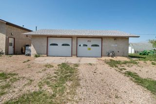 Photo 16: 51318 RANGE ROAD 210 A: Rural Strathcona County Rural Land/Vacant Lot for sale : MLS®# E4208934