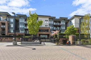 """Photo 30: 206 20058 FRASER Highway in Langley: Langley City Condo for sale in """"Varsity"""" : MLS®# R2587744"""