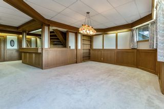 Photo 28: 96 Mt Robson Circle SE in Calgary: McKenzie Lake Detached for sale : MLS®# A1046953